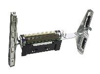 Compaq PCI Backplane Board Proliant DL360 G2 New 252356-001