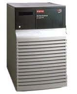 Alphaserver 2100