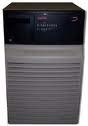 Alphaserver 2100a
