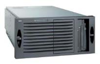 Alphaserver DS20E
