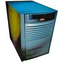 alphaserver 4000 2_edited-1